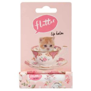 flutter-cat-lip-balm