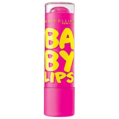 maybelline-baby-lips-pink-punch