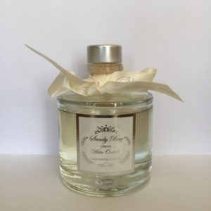 Sandy Bay London White Orchid Diffuser100