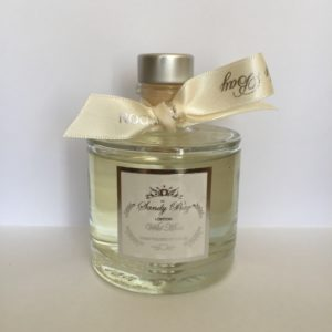 Sandy Bay London Wild Mint Diffuser100