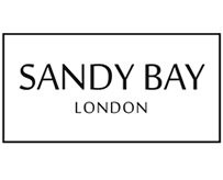 logo Sandy Bay London