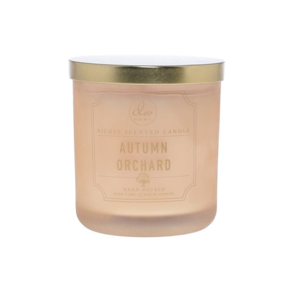 DW Home Autumn Orchard 1wick