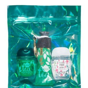 bbw tea time giftset2