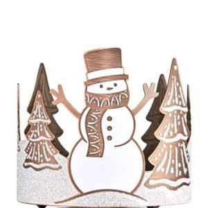 bbw frosted snowman2