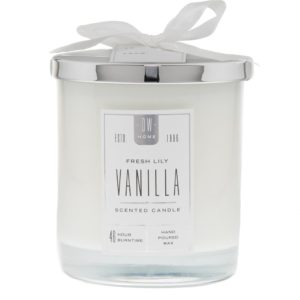 DW Home Fresh Lily Vanilla