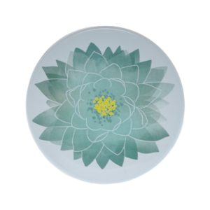 DW Home Water Lily Lotus